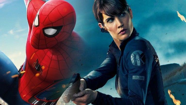 Spider-Man-Cobie-Smulders-Taran-Killam