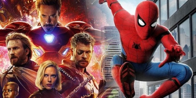 Spider-Man-Far-From-Home-Avengers-Russos