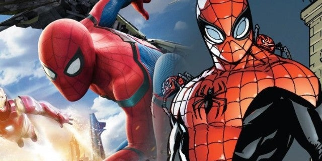 Spider-Man-Far-From-Home-Header-3