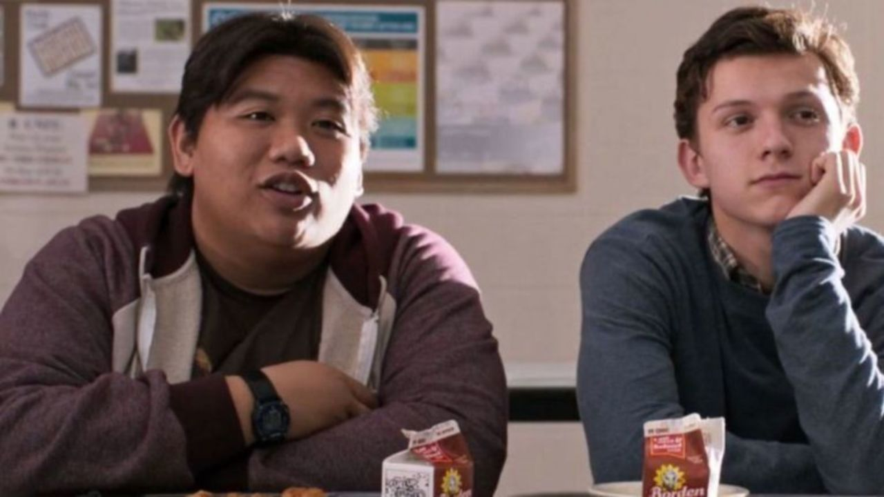 Spider-Man: Far From Home Star Tom Holland Picks Ned Over Fellow Avengers and MJ