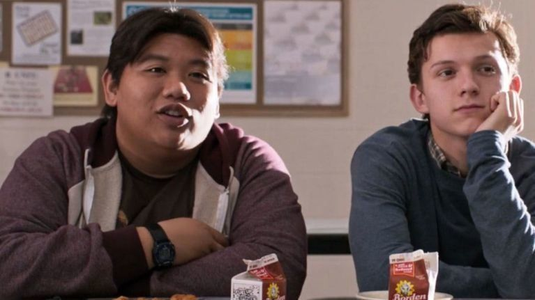 spider-man-far-from-home-ned-leeds-jacob-batalon-wraps-filming