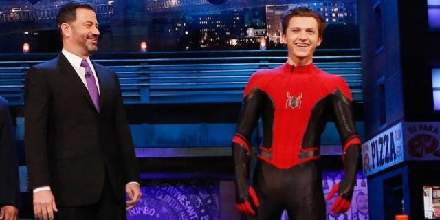 spider-man-far-from-home-new-costume-tom-holland-video