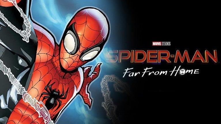Spider-Man-Red-Black-Costume