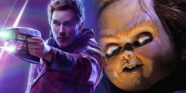 Star-Lord-Chris-Pratt-Chucky