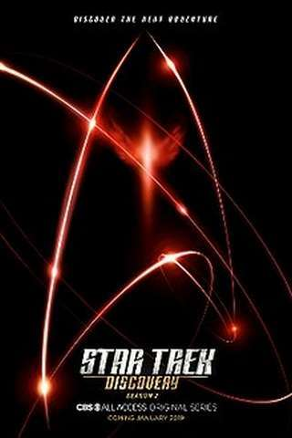 star_trek_discovery_s2_default