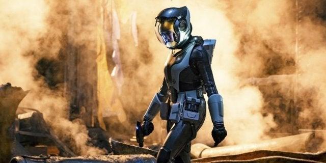'Star Trek: Discovery' Season 2 Extension Confirmed