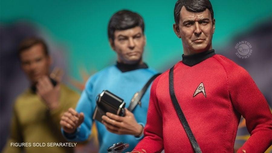 Star Trek Scotty QMx 02