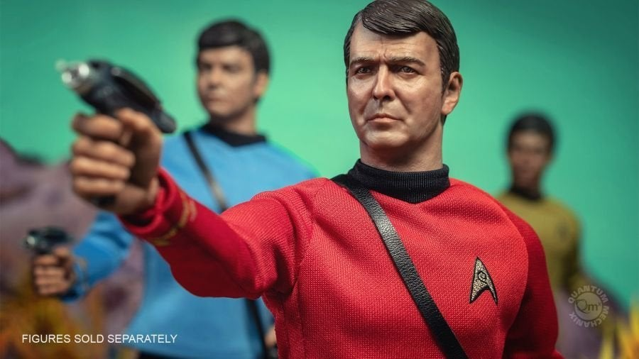 Star Trek Scotty QMx 03