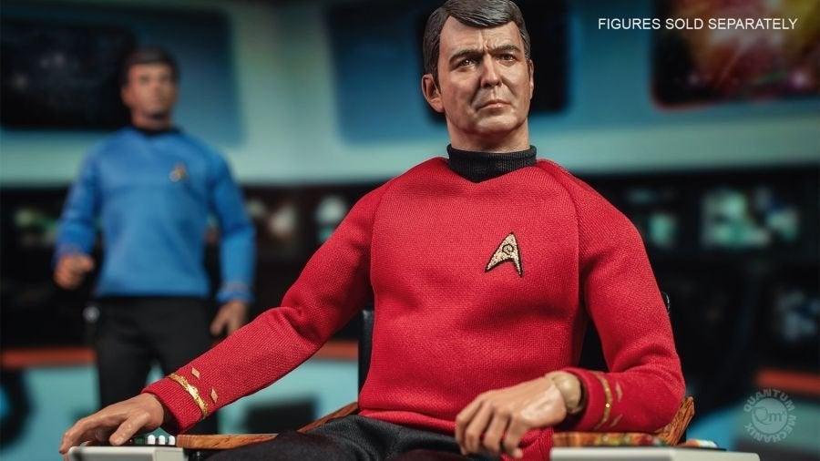 Star Trek Scotty QMx 04