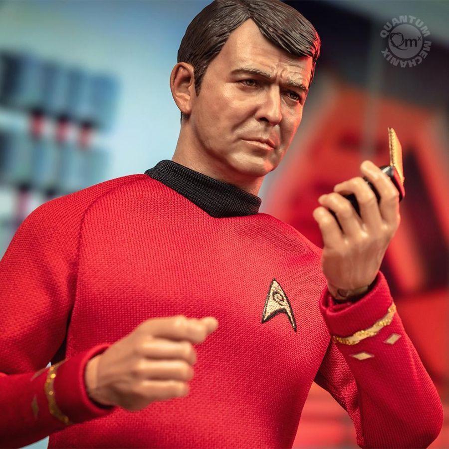 Star Trek Scotty QMx 05