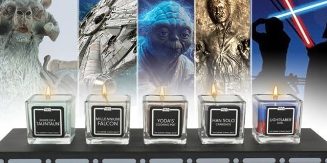 star-wars-candle-sets-top