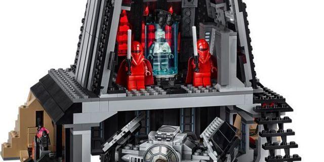 star-wars-darth-vader-castle-lego-set-top