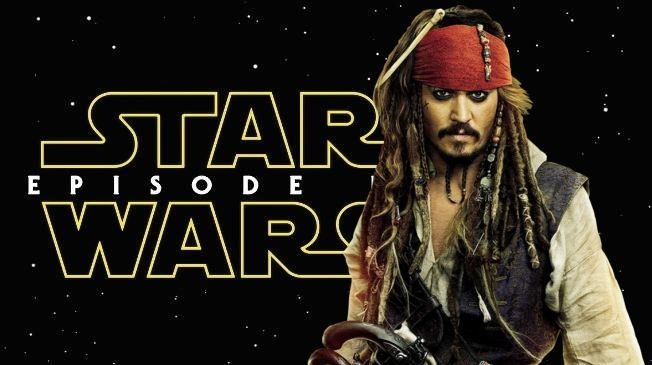star-wars-episode-ix-set-photo-fake-pirates-of-the-caribbean