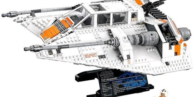 star-wars-lego-snowspeeder-top