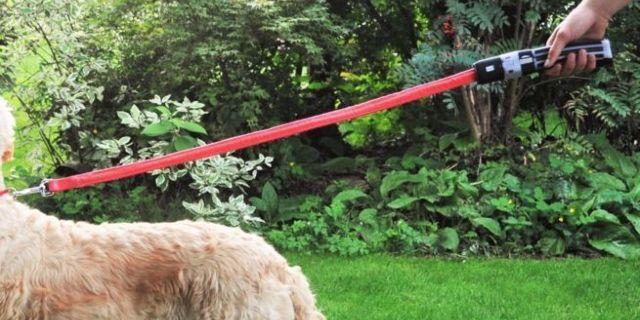 star-wars-lightsaber-dog-leash-top