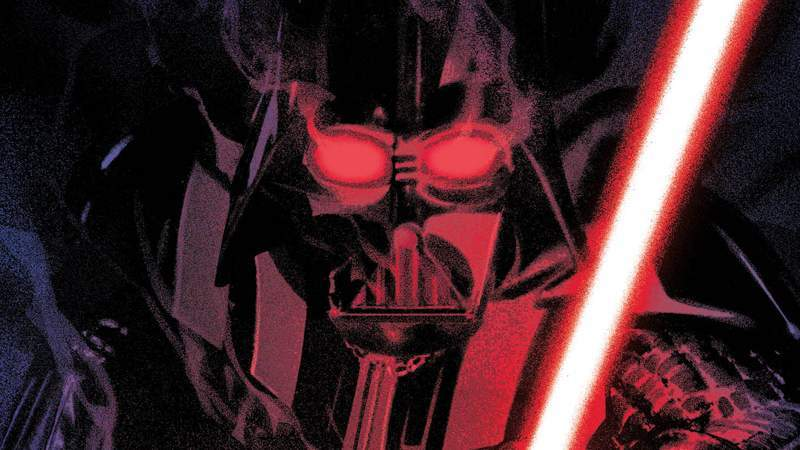 star-wars-shadow-of-vader-chuck-wendig-fired-marvel-delayed