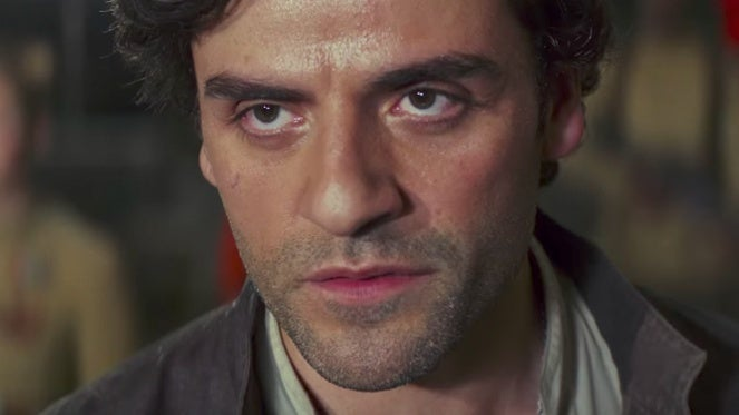 star-wars-the-last-jedi-backlash-oscar-isaac-prequels