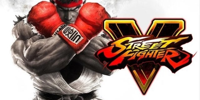 Capcom States It Learned Its Lesson From 'Street Fighter V' Mistakes