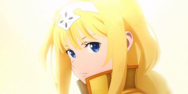Sword-Art-Online-Alice