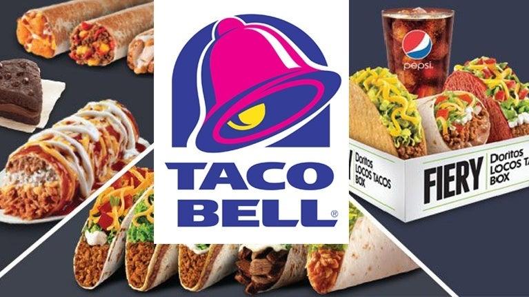 Taco-Bell-Logo-Header