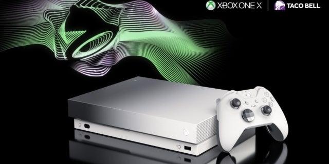 Taco_Bell_Xbox_HERO-hero (1)