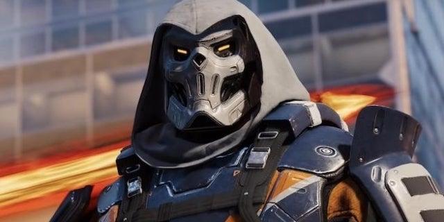 Marvel's Avengers End Game Details Revealed, Big Villains Teased