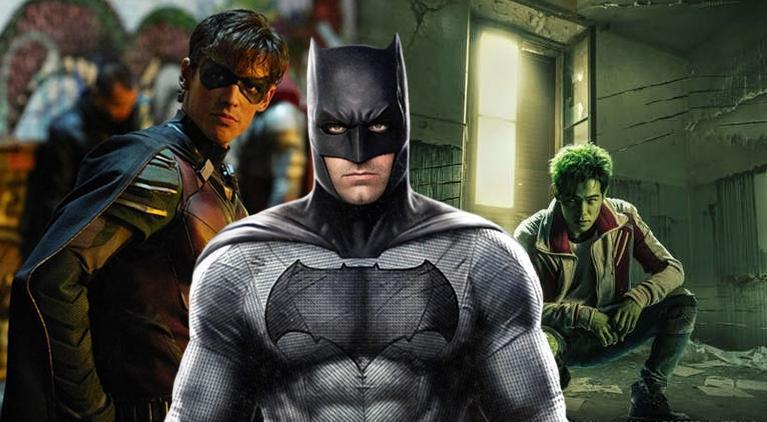 the-batman-tobin-tim-drake-audition-titans-ryan-potter
