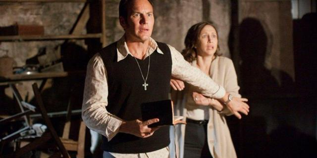 the-conjuring-3-director-james-wan-michael-chaves