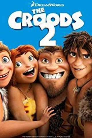 the_croods_2_default