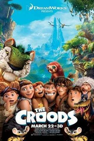 the_croods_default