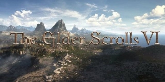 'The Elder Scrolls VI' and 'Starfield' Are So Far Off, Bethesda Explains Why
