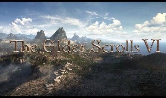 the-elder-scrolls-vi-location