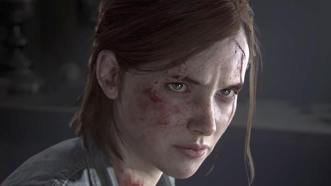 the-last-of-us-part-ii-ellie