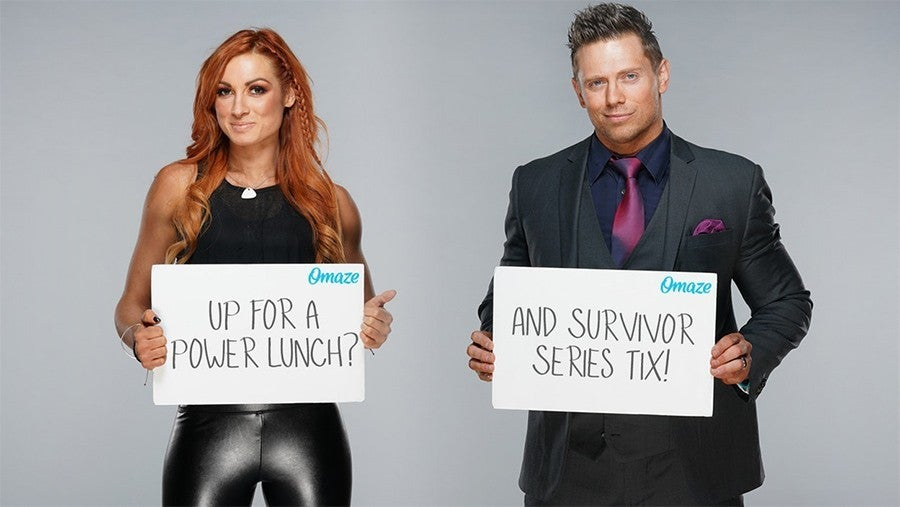 The-Marine-6-Omaze-Becky-Lynch-Miz-Survivor-Series