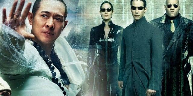 The-Matrix-Jet-Li