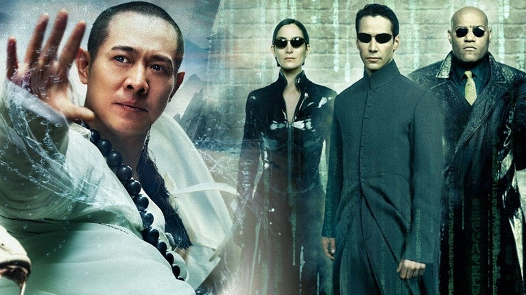The-Matrix-Jet-Li
