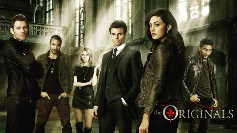 The-Originals-Season-5