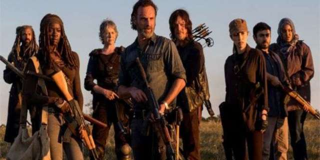 the-walking-dead-season-9-cast