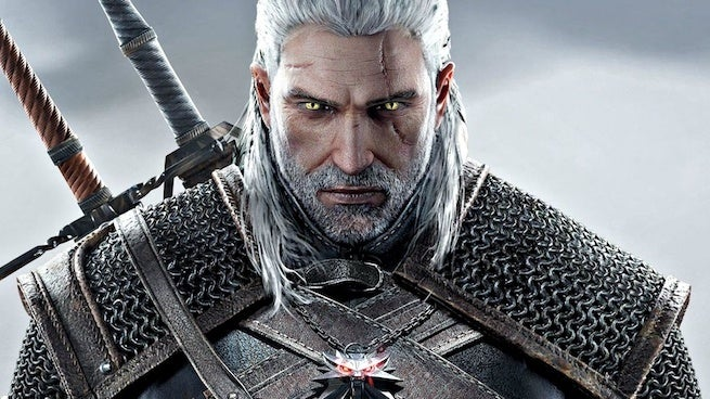 the-witcher-geralt