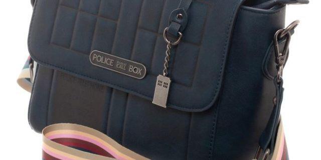 thirteen-doctor-who-handbag