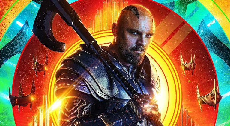Thor_Ragnarok_Skurge_Poster