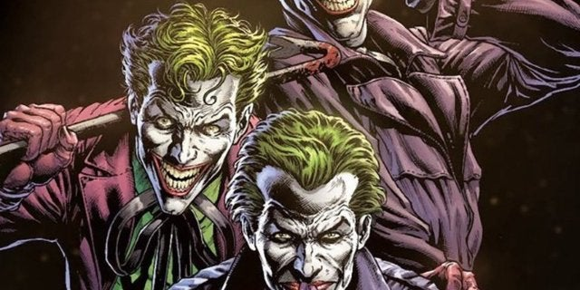 three jokers geoff johns jason fabok