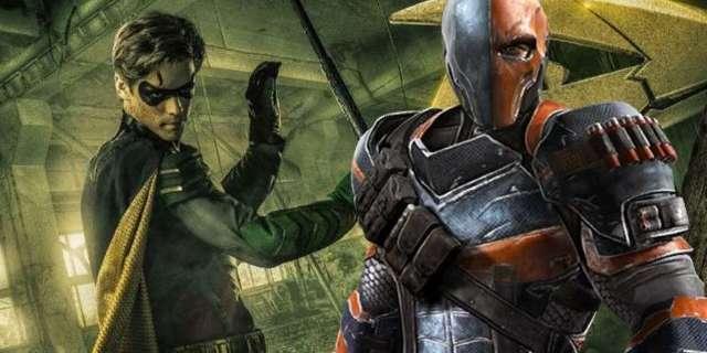 titans-dc-universe-deathstroke-the-judas-contract