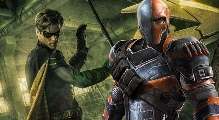 titans-dc-universe-deathstroke-the-judas-contract
