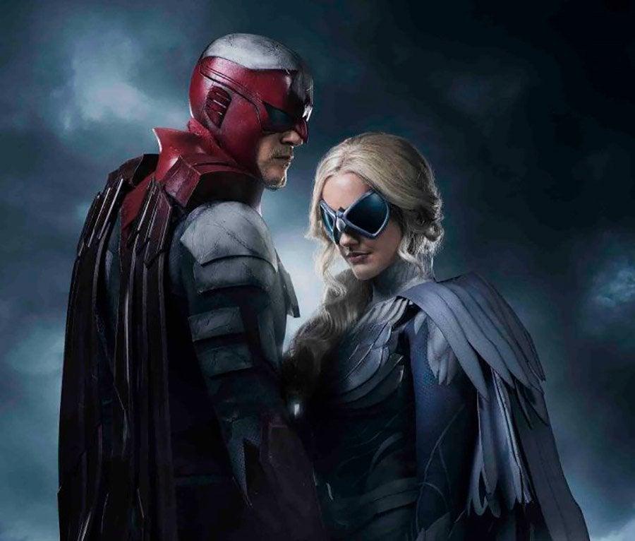 Titans-Hawk-Costume