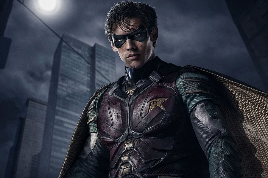 Titans-Robin-Costume