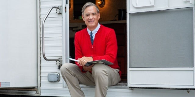 Mister Rogers Movie Crew Member Dies After Tragic Fall On Set