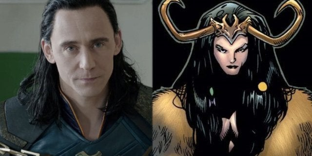 tom hiddleston loki female