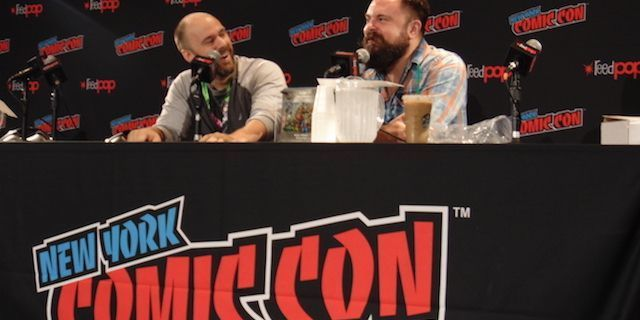 tom-king-mitch-gerads-nycc