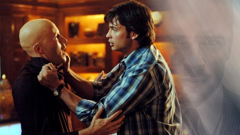 Tom-Welling-Lex-Luthor